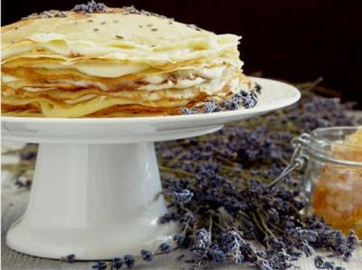 recette-crepes-a-la-lavande.png