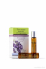 SOIN VOYAGE APAISANT ET REPARATEUR - ROLL ON 2X5ML